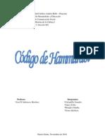 Guia Resumen del Codigo de Hammurabi.docx