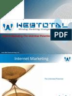 Internet Marketing Ppt 111207033217 Phpapp01
