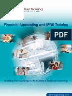 IFRS Brochure