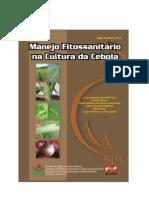 manejo_fitosanitario_cebola