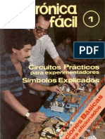 Electronica Facil-01- Aurelio Mejia