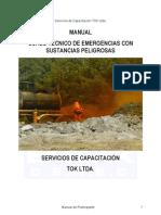 ManualTecnicoenEmergenciasconMaterialesPeligrosos.pdf