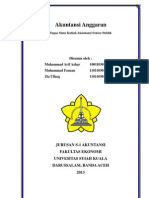 akuntansi anggaran.docx