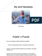 kripke short pres.pdf