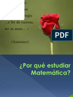 ¿Por_qué_estudiar_Matemática