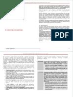RMRJ PDTU 2003 - Conceituação e Diretrizes