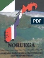 noruega_22