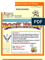 School Newsletter[21]