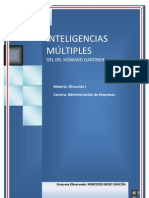Dirección1_Inteligencias Múltiples