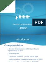 jboss-120207123855-phpapp01