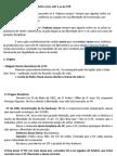 REMÉDIOS CONSTITUCIONAIS - HC E MS IND E COL.ppt