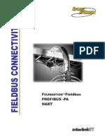 Fieldbus Connectivity