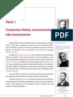 Análise Na Reta (Jorge Delgado - Katia Frensel)
