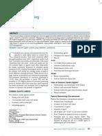 iaat12i8p131_2.pdf