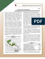 Coy 186 - La Riqueza Forestal Boliviana