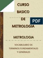 Curso_Basico_de_Metrologia.ppt