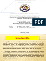 seguridadhumanaenconstruccin-121027020820-phpapp02