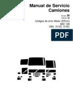 MID128 C.ERROR.pdf