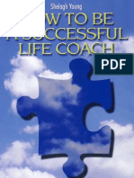 How to Be Successful in Coaching