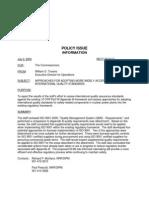 quality standards.pdf
