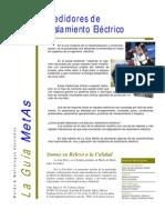 medidores de aislamiento electrico.pdf