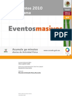 01 Manual Lineamientos Eventos Masivos