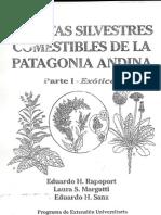 plantas comestibles0001