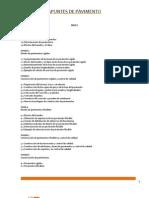 APUNTES DE PAVIMENTOS.docx