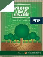 Fasciculo III Educación Financiera