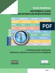2.Guia. Servicio Civil