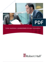 Robert_Half_2012_Como_Maximizar_a_Produtividade_dos_Seus_Funcionarios_Brazil.pdf