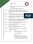 ASG Senate Bill No. 28- Fresh HOGS Codification