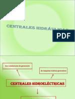 Diapositivas Hidroelectrica Terminada