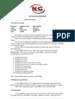 alarm paradox.pdf