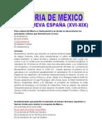 HIST DE MÉXICO YA.doc