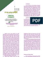 filologi2