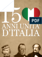 Francesco.deval.150.Anni.unita.ditalia.by.PdS