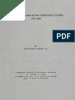 militaryreformin00camprich.pdf
