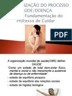 2CARACTERIZAÇÃO SAÚDE'DOENÇA.pdf