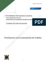 01 - TL1 - FenomeTx