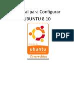 microsoftword-configurarubuntu8-100206140551-phpapp02
