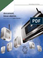 10 October 1998 | Radio | Telecommunications Engineering