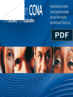 CCNA Discovery 4.0 Examen Capítulo I Examen 5 (Respuestas o Solucionario)