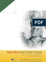 Finland_Elders.pdf