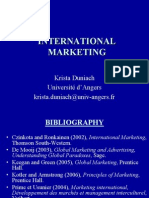 International_Marketing.ppt