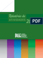 relatório_de_atividades_2011