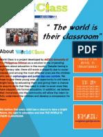 World Class Info Sheet.pdf