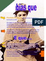 Florbela Espanca portugues