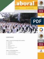 02 Manual Lineamientos Laboral