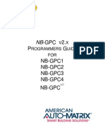 NB-GPC v2.00 Programmers Guide From AAM